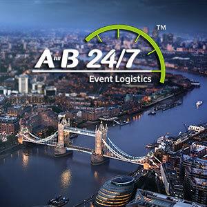 Visit the A-B 24/7 Website