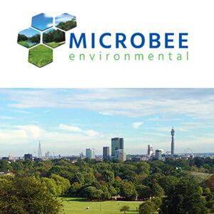 microbeefront